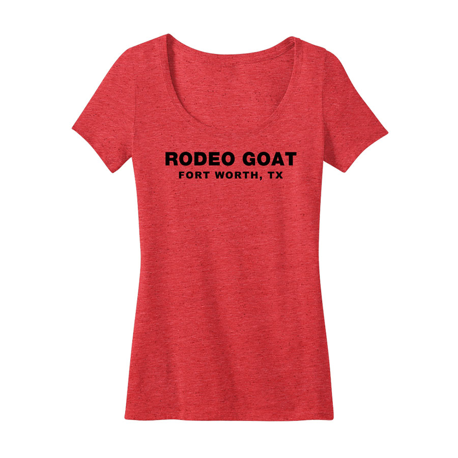 1192bf0681f213 Rodeo Goat - Ice House   Patio Bar - Fort Worth Texas - Beer ...